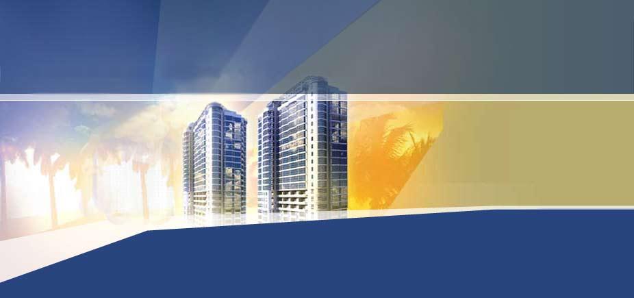 Фото Жилой комплекс «Майами» в Украина, г. Одесса, ул. Люстдорфская дорога, 55