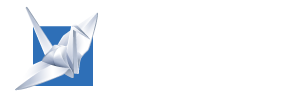 Фото Жилой массив «Седьмое небо» в Украина, г. Одесса, ул. Овидиопольское шоссе
